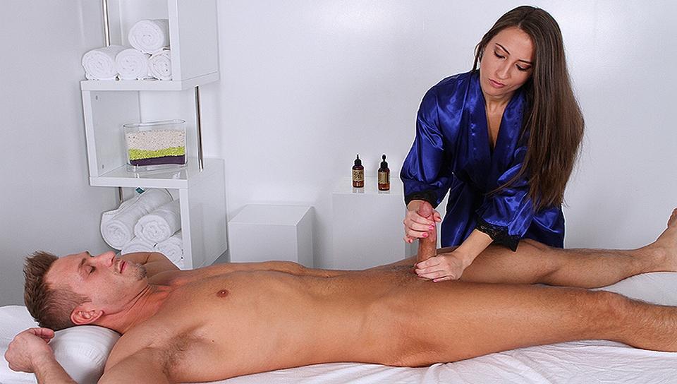 Search Massage Parlor Handjob