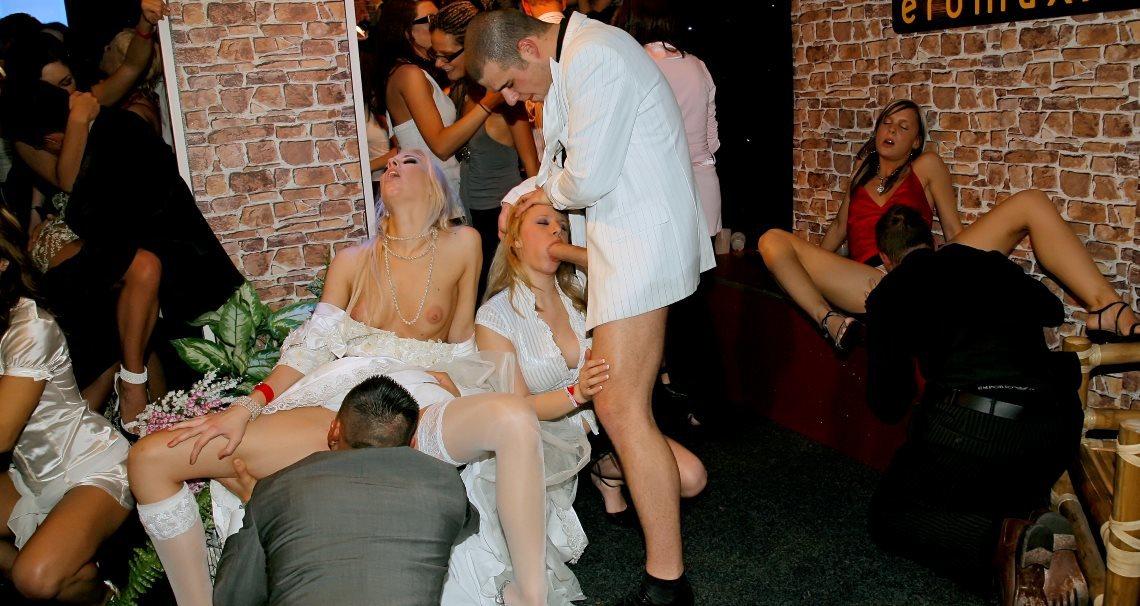 публичная свадебная порно порно сайт