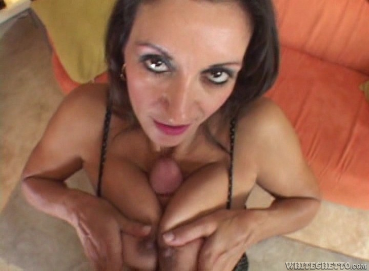 Big tits monir anal persia join. And have