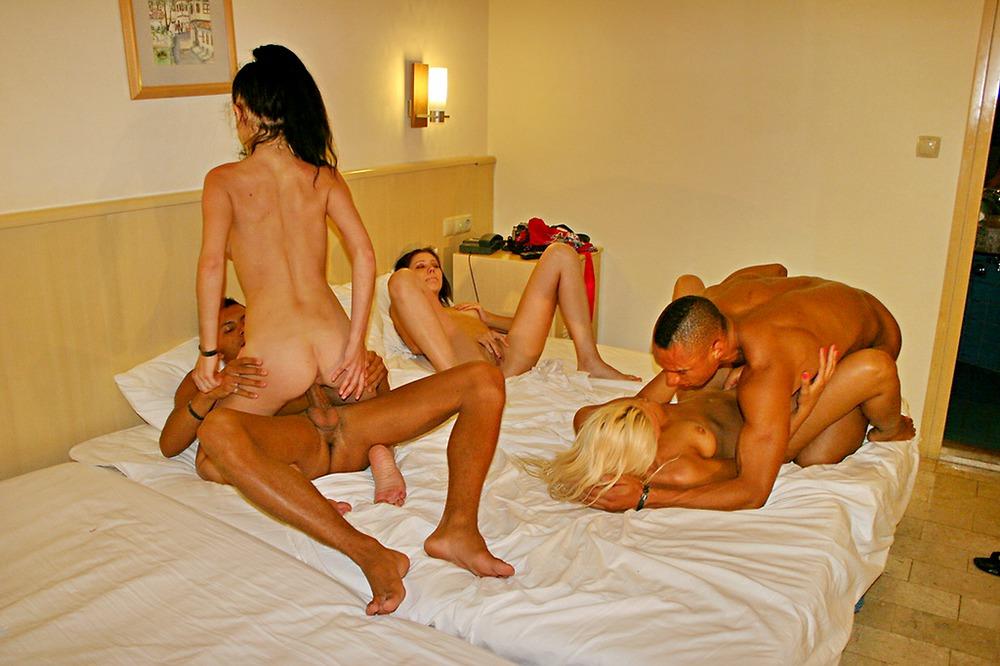 Отношение к сексу в турции, порно на пруду ролики