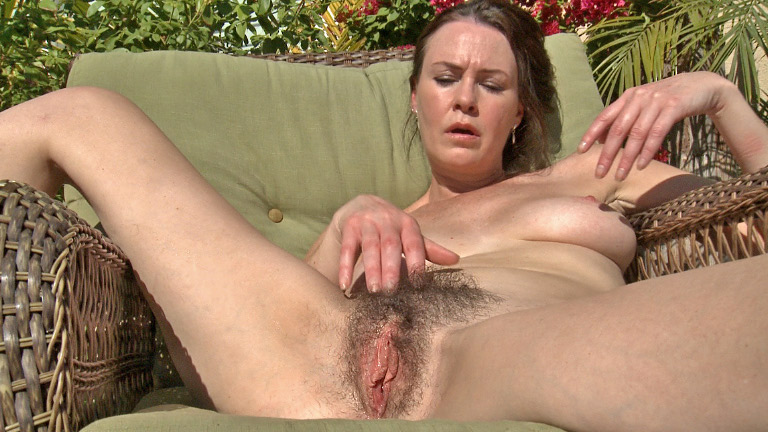 Viola Bailey Masturbation Hd