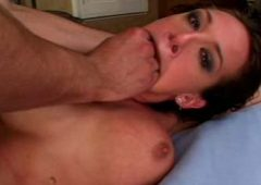 Tory Lane in  1000facials Tory Lane January 01, 1970  Blowjob, Facial